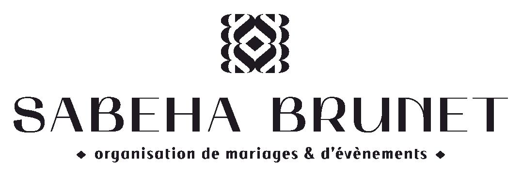 Agence Sabeha Brunet, Wedding Planner pour mariage et évènements haut de gamme - Arcachon, Bordeaux, Saint-Emilion