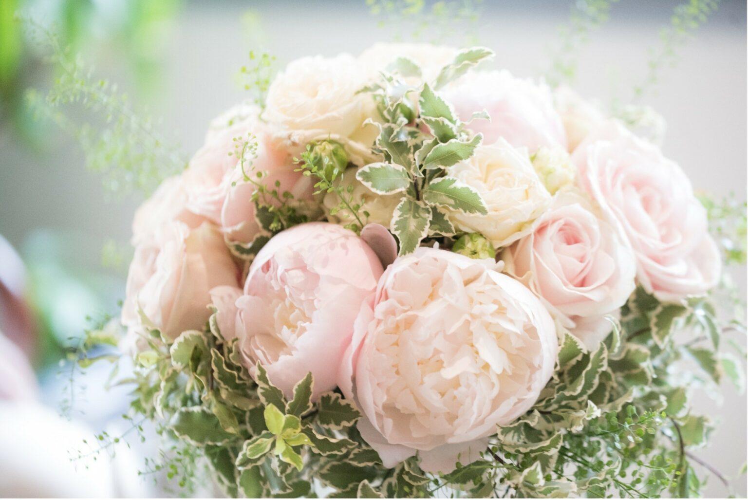 Wedding planner, Sabeha Brunet, à Bordeaux pour mariage luxe et haut de gamme